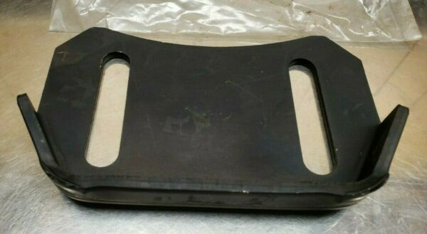 Snow Blower Skids- Rotary Part # 41-8828 - New Old Stock