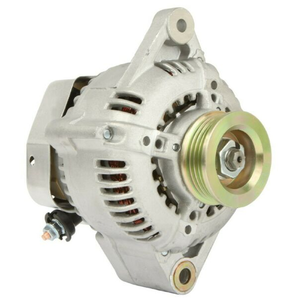 NEW 70 Amp Alternator For Toyota 4Runner 3.4L 1996 1997 1998 27060 62190 $79.42