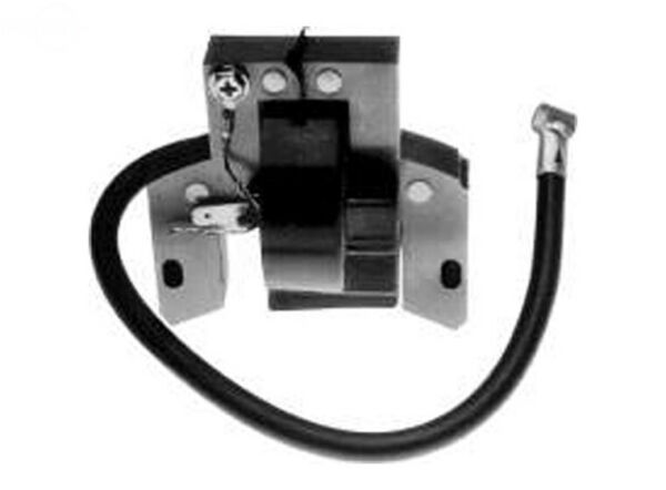 Ignition Coil Replaces Briggs 793281 496914 398593 591420