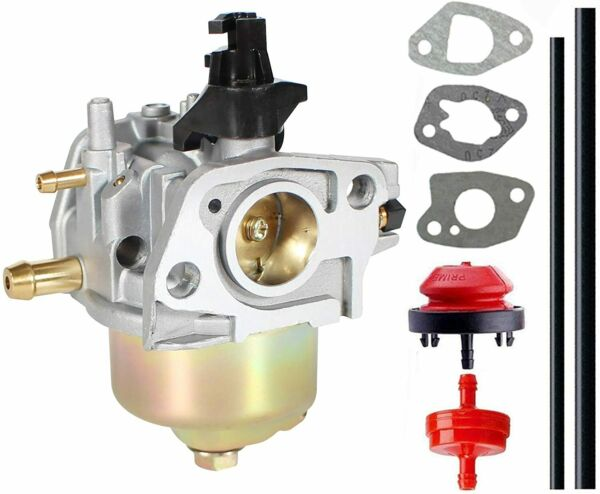 Carburetor Carb for 446786 RV140 1 A1212014282 weedeater lawnmower
