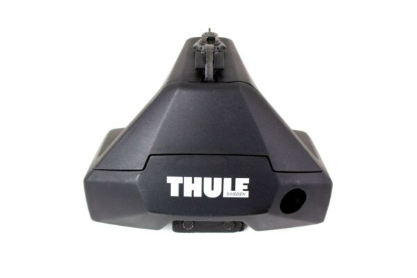 Thule Replacement Evo Clamp Complete Foot 1500052983 $54.99
