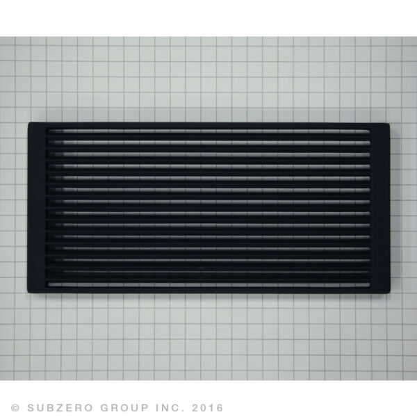 NEW WOLF CHARBROILER GRATE - SRT36 MODELS AND SRT48 MODELS