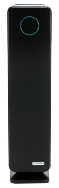 GermGuardian® AC5350BCA Factory Reconditioned Elite 4 in 1 Air Purifier $64.99