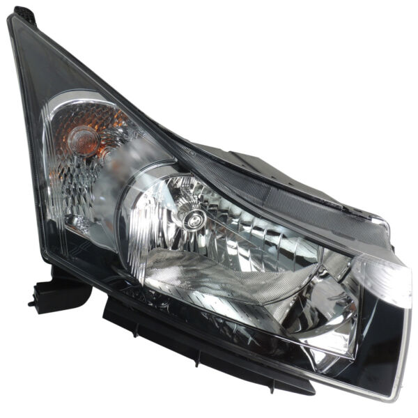 2012-15 Chevy Cruze Headlamp Assembly RH Right Side New OEM GM 95291964