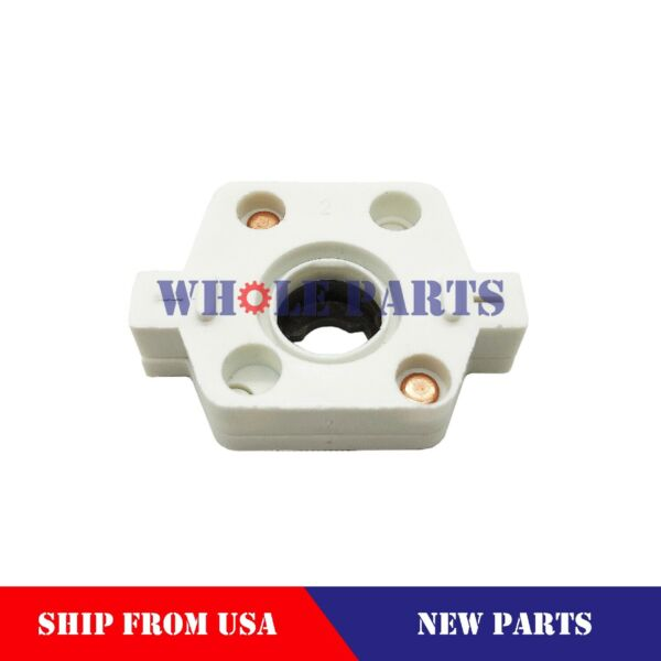 NEW PA020015 Spark Ignition Switch for Viking Appliance