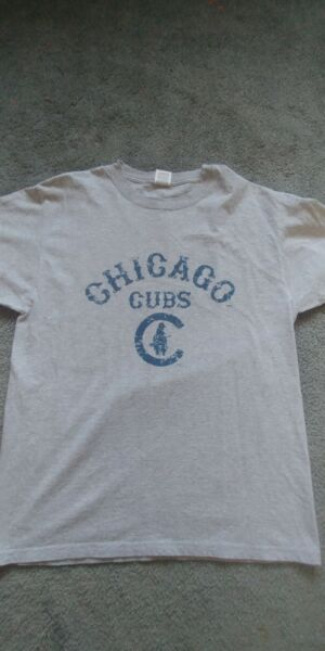 Chicago cubs budweiser Shirt