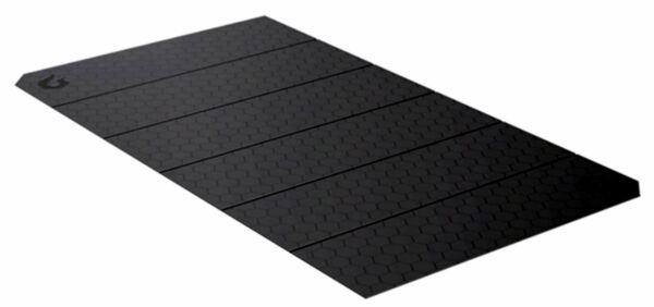 Blackburn Trainer Mat Deluxe $39.99