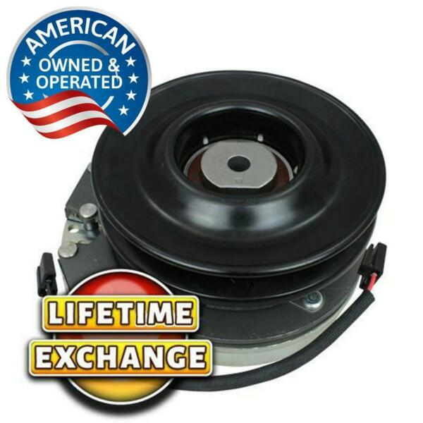 Replacement for Cub Cadet 917 05209 PTO **FREE EXPEDITED SHIPPING**