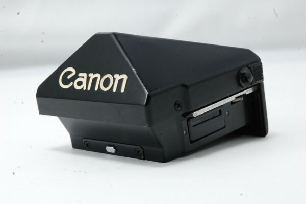**Not ship to USA**  Canon Finder for Canon old F-1  SN0481