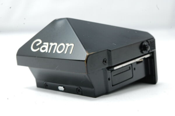 **Not ship to USA**  Canon Finder for Canon old F-1  SN0598