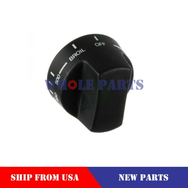 NEW PB010099 Oven Thermostat Knob for Viking