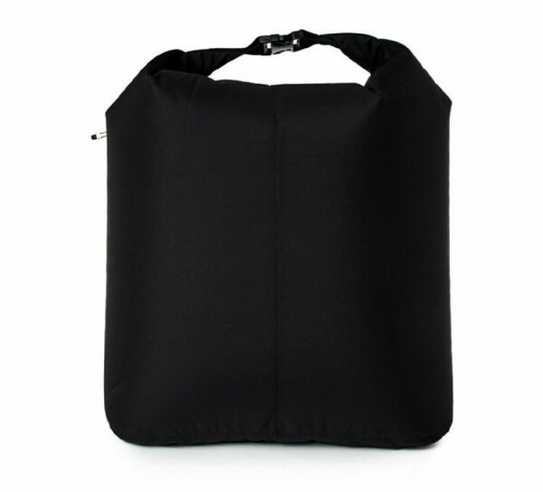 Multifunctional Fishing Bag Pouch Bucket Storage Live Fish Box Case With Handles $20.99