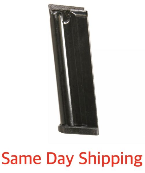 ProMag 10 Round Rifle MAGAZINE fits Mossberg 702 Plinkster Rossi RS22