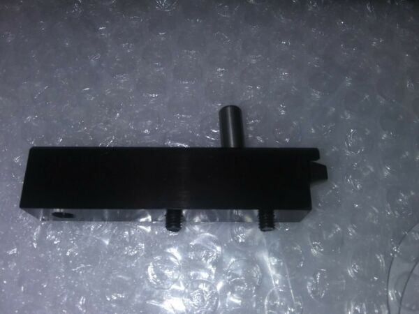 Ruger 1022 Takedown barrel lever takedown stock parts fits charger takedown too