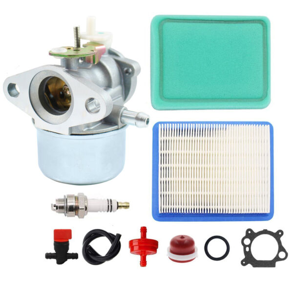 Carburetor For Briggs Stratton 799869 792253 4hp 5hp 6hp 7hp small Motor Carb $14.98