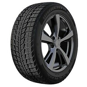 Federal Himalaya WS2 225 45R18 91T BSW 4 Tires