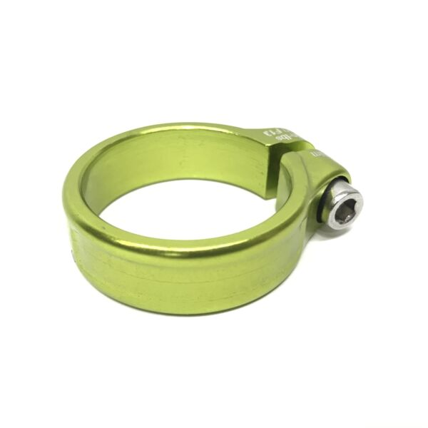 Cannondale 35.0mm Frame 31.6mm Seatpost Mountain Seat Clamp Scalpel KP16 $25.00