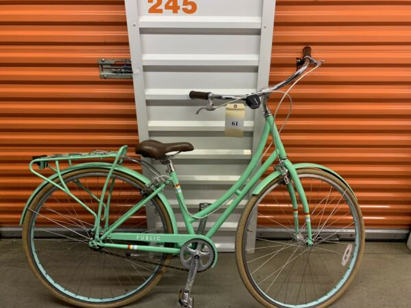 women schwinn Bike Reduced Price $110.00
