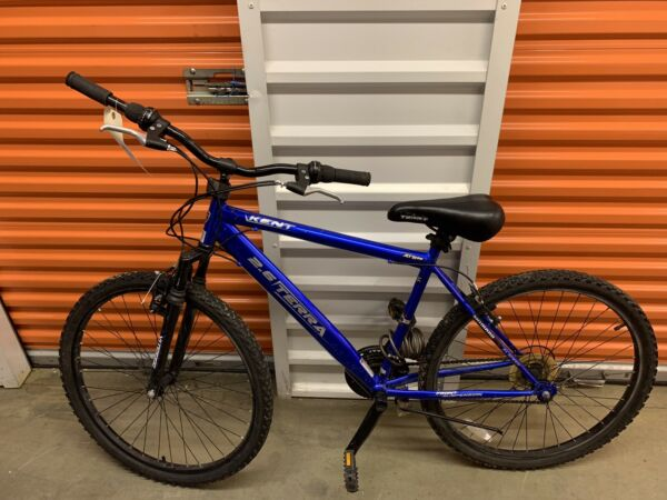 "Kent Terra 2.6 Mountain bike for Men 26"" $100.00"