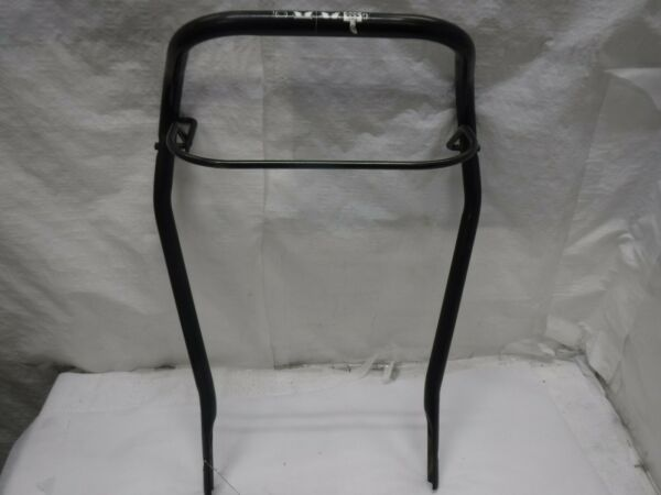 Upper handle off of Ariens 24quot; Snow blower Part Number: 03230251