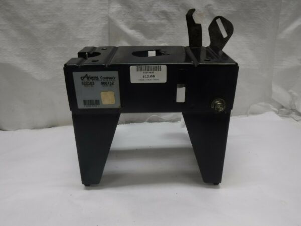 Main frame off of Ariens 24quot; Snow blower Part Number: 03245951