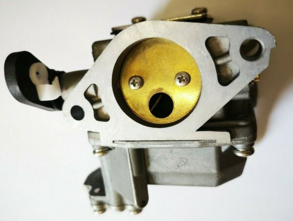 Yamaha Carburetor Outboard Motor Parts Replaces 6D4 14301 00 66M 14301 00 $199.98