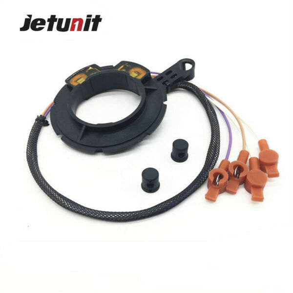 Trigger Outboard For Mercury 1976 1997 304045505580amp;85HP 96452A1A4A5 $75.00