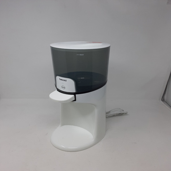 Baby Brezza Instant Warmer Dispenses Warm Water at Perfect Baby Bottle Temp $42.99