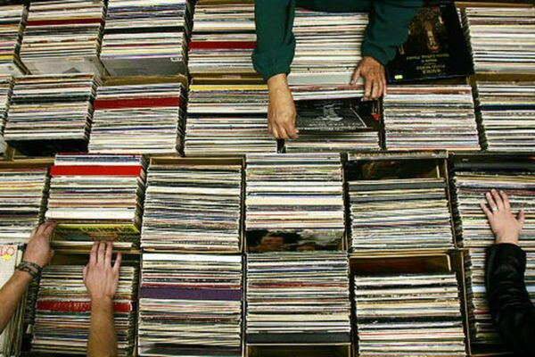 $9.99 Vinyl Record You Pick Choose LPs RockJazzSoulCountry etc Update 5 09 $9.99