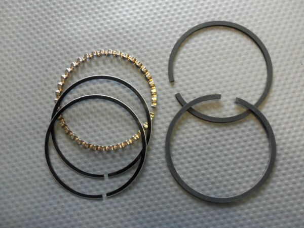 REPLACES ONAN 113 0314 Standard ring set. fits B43 B48 EARLY P216 P218