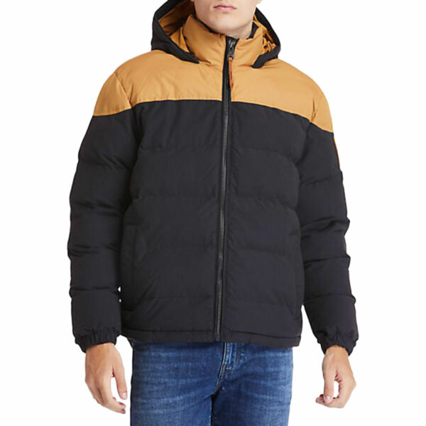 NWT Timberland WELCH MOUNTAIN WARM WINTER JACKET A2CVP $198 2XL $114.99