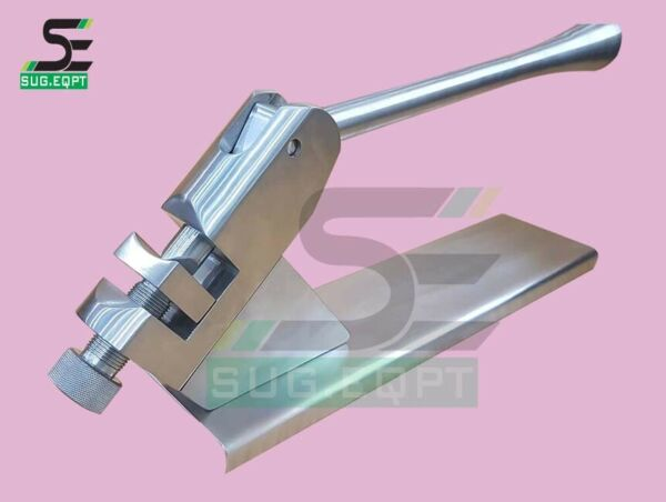 Orthopedic Large Bone Press Plate Bender Surgical Veterinary Instruments 1 PC A $189.00