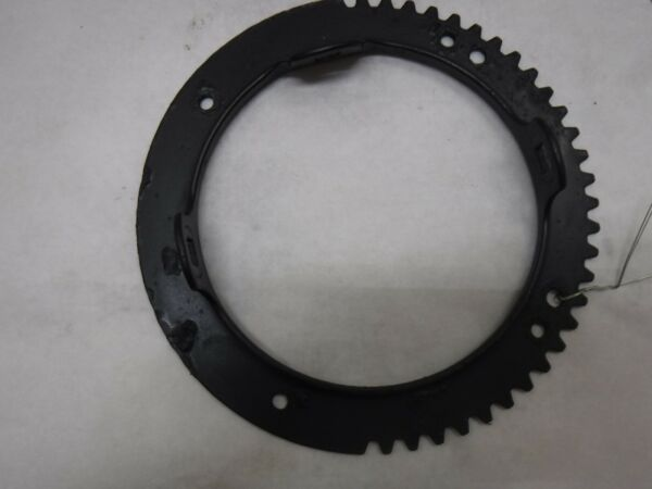 Chute ring off of Toro snow blower 38062 Part number: 37 8941 03