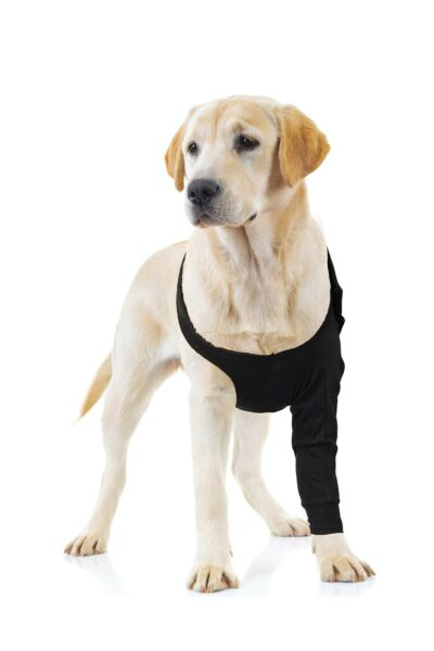 Suitical Recovery Sleeve Dog XL $42.99