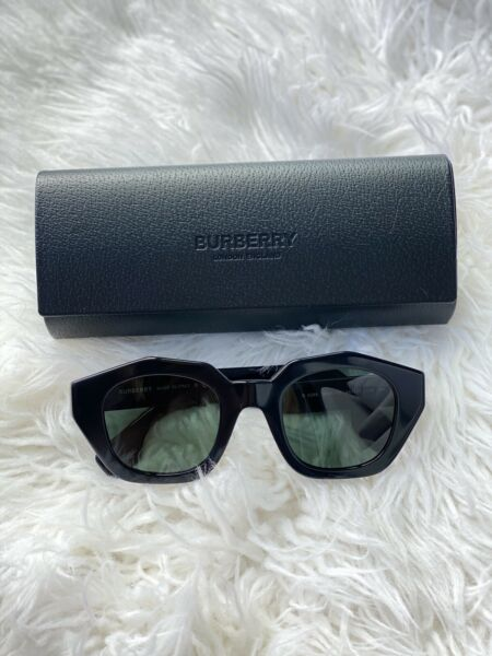 Burberry sunglasses women Pre Owned $72.00