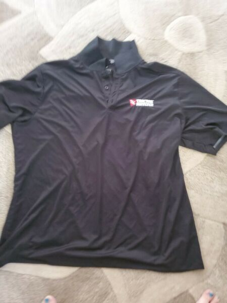 Tractor Supply Polo 3X new $15.00