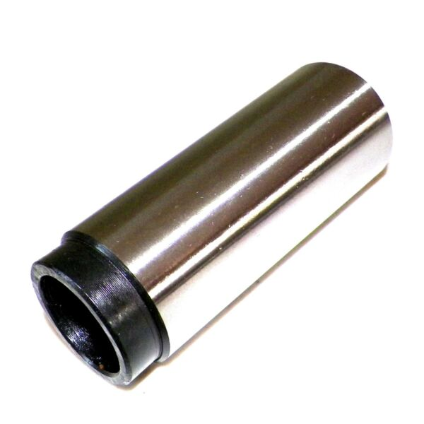MT3 to MT1 Morse Taper Adapter Morse Center Sleeve 3MT to 1MT in Prime Quality