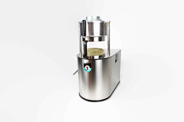 Sonofresco 2100 Coffee Roaster