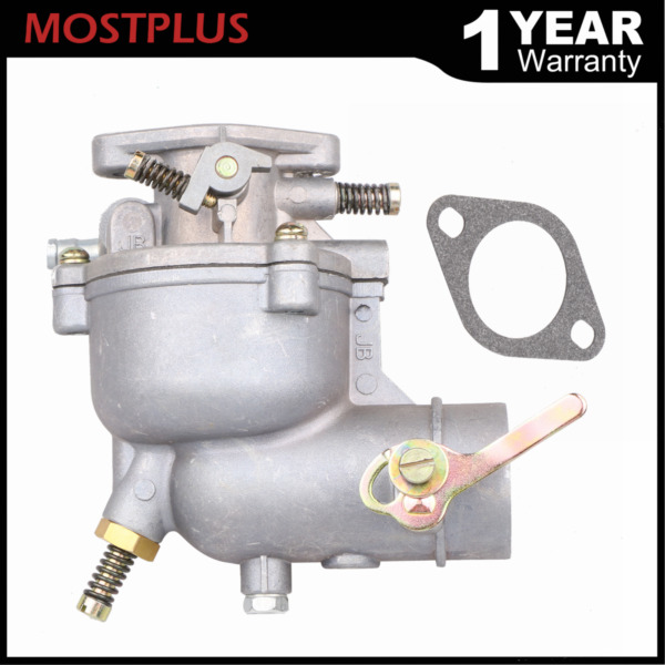 New Carburetor for BRIGGS amp; STRATTON 390323 394228 7HP 8HP 9 HP Engine Carb $15.88
