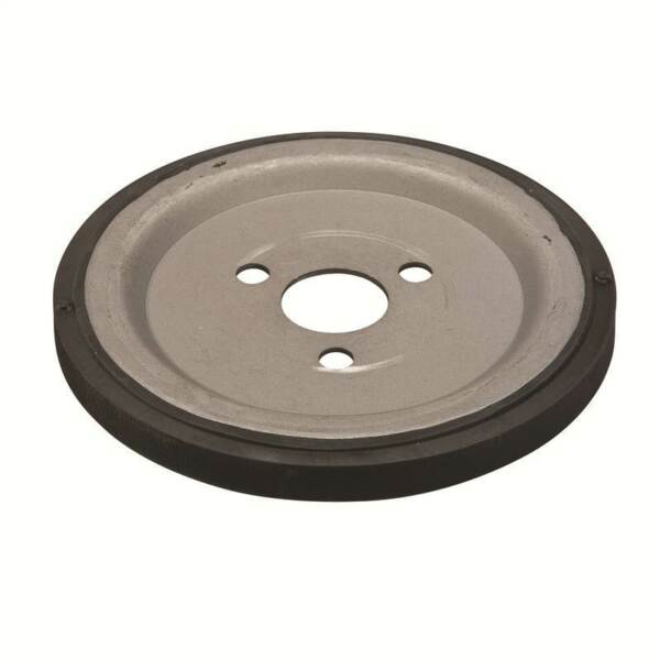 Oregon 76-073-0 Snow Thrower Drive Disc For MTD Part 05080A
