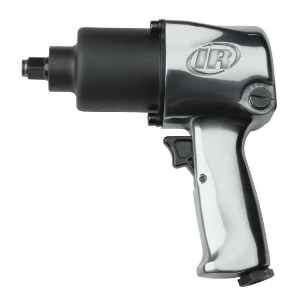 Ingersoll Rand IRC 231C 1 2 Super Duty Air Impact Wrench $127.29