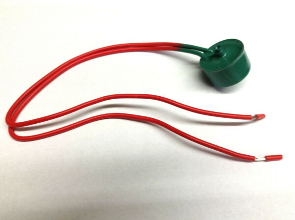 Stock Tank Freeze Sensor colic Submersible Water Heater Element 40-60 F. ONLY