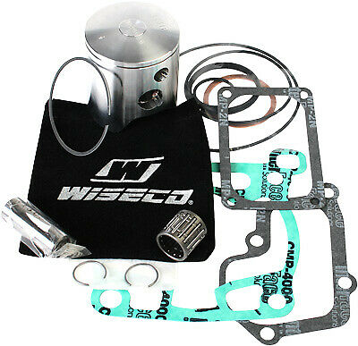 Wiseco Top End Kit 54.00 mm Suzuki RM125 2000-2003 Engine Parts