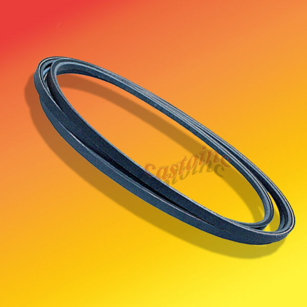 Scag Aramid Drive Belt # 48155 Turf Tiger 61