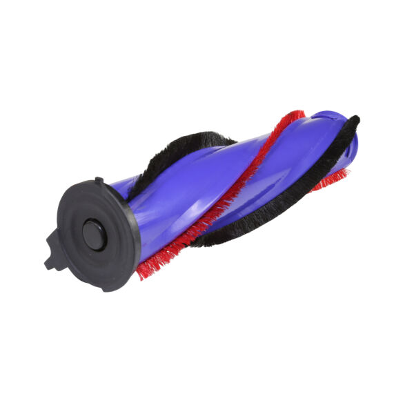 Brush Bar Roll Designed to Fit Dyson DC50 Clutch Models Replaces 964705-01