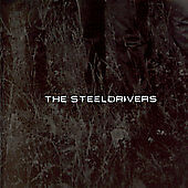 The Steeldrivers, New Music