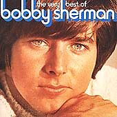 The Very Best of Bobby Sherman, New Music