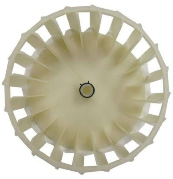 Y303836 303836 AP4294048 PS2200270 1245880 312913 3-3836 Dryer Blower Wheel
