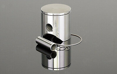 Wiseco Piston Kit 56.00 mm Suzuki RM125 1999-2003