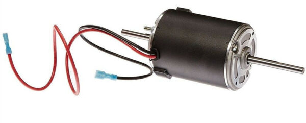 232684 Suburban Furnace Motor For SF 35and SF 35F above ser.#012003642 $164.99